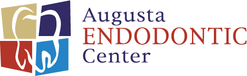 Augusta Endodontic Center