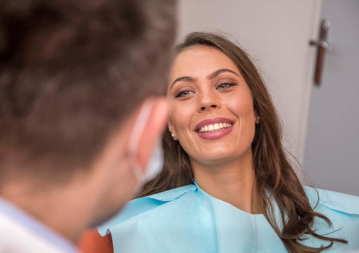 Learn About Benefits of Sedation Dentistry , Augusta, GA